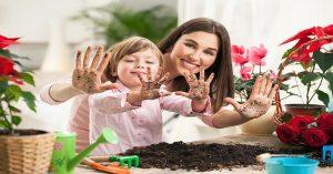 10 praktických tipov ako pomôcť deťom naučiť sa nové zručnosti