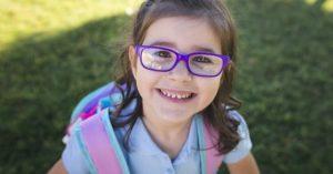 Bezpečnostné pravidlá, ktoré deti potrebujú vedieť prv, než nastúpia do materskej školy