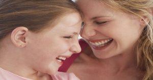 Ako hovoriť so svojimi deťmi o tom, čo znamená byť šťastným