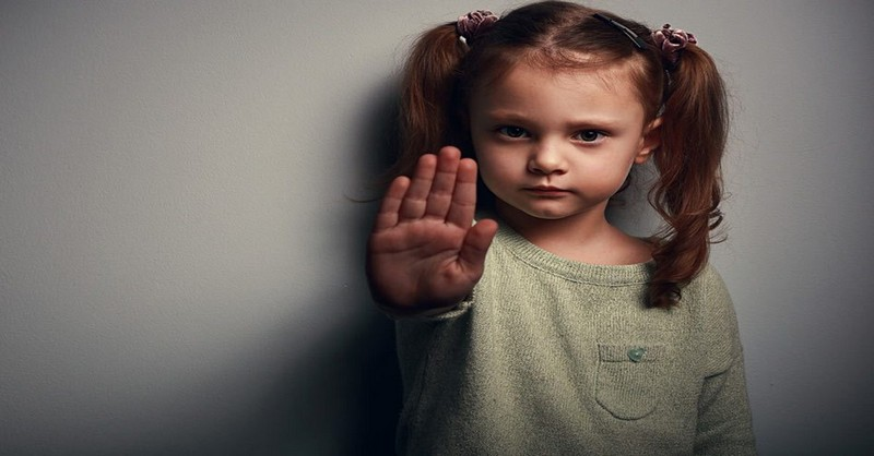 Najjednoduchšie spôsoby, ako čo najlepšie prekonať u dieťaťa obdobie vzdoru