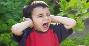 Štyri populárne rodičovské tipy, ktoré by mohli byť príčinou zlého správania vášho dieťaťa