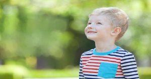 12 silných rodičovských fráz, ktoré uľahčia rozhovor s dieťaťom (Aj keď situácia nie je vôbec ľahká...)