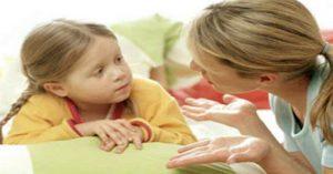 """V pozadí slova """"Fajn"""": 21 otázok, o ktorých nechajme deti hovoriť"""