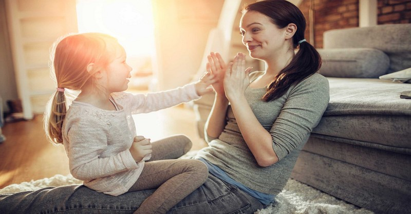 33 vecí, ktoré chcem, aby naše deti nikdy nezabudli
