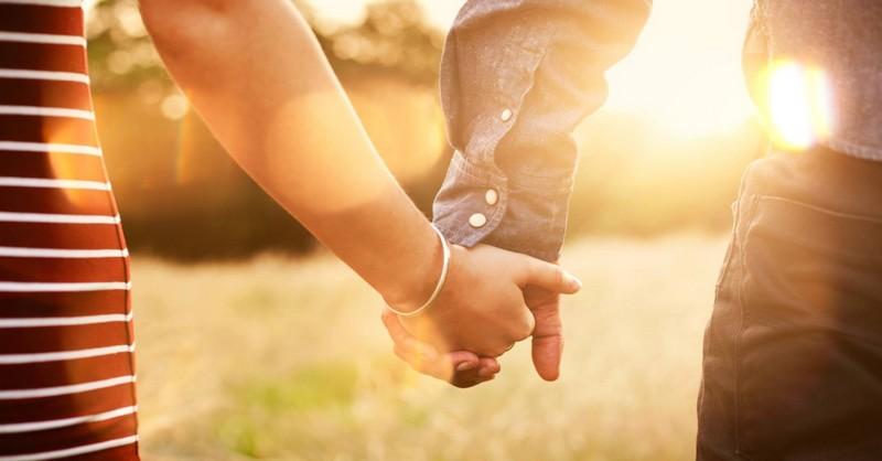 4 druhy konverzácií, ktoré môžu zmeniť vaše manželstvo k lepšiemu