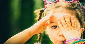 7 lekcií, ktoré ma moje deti naučili o rodičovstve