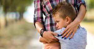 Ako stratiť detstvo