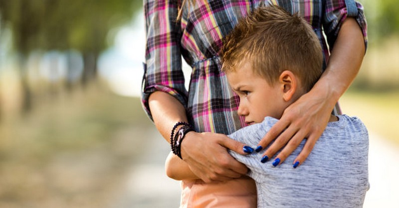 Ako stratiť detstvo: Najväčšia chyba rodičov, čo ukradne deťom to najcennejšie