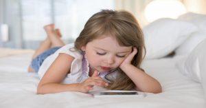 """Zariadenia: Ako malá je príliš mladá a čo robiť po tom, keď poviete """"Áno"""""""