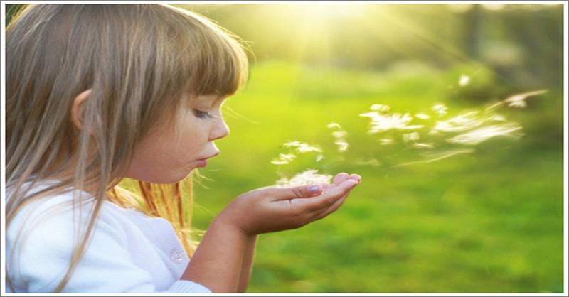 Budovať (alebo rozbiť) detskú dušu
