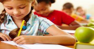 Ako dosiahnuť, aby vaše dieťa malo RADO školu