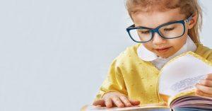 5 spôsobov, ako naučiť svoje deti, aby pracovali samostatne