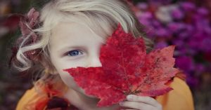 7 slovných fráz, ktoré by rodič nikdy viac nemal povedať