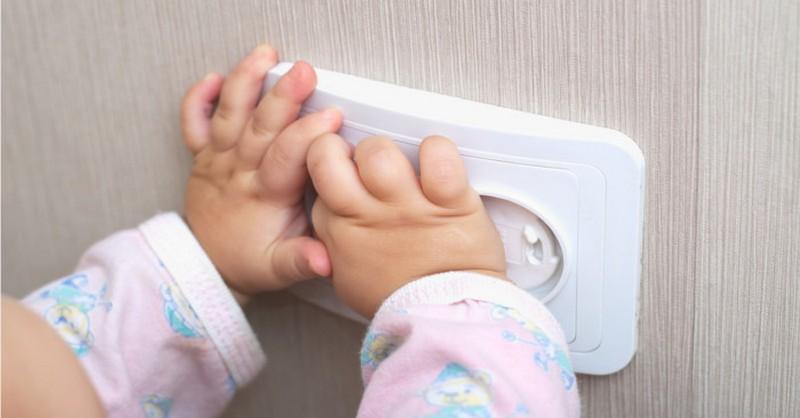 Fejtón: Expertná bezpečnostná príručka na ochranu svojho dieťaťa
