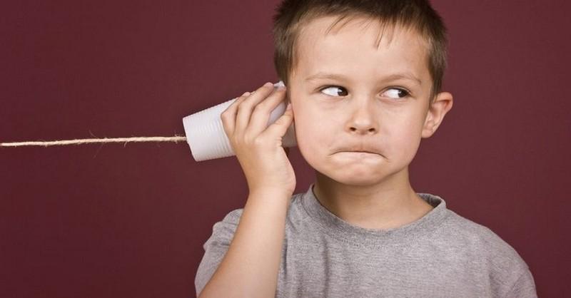 3 spôsoby ako viesť deti k tomu, aby chceli poslúchať