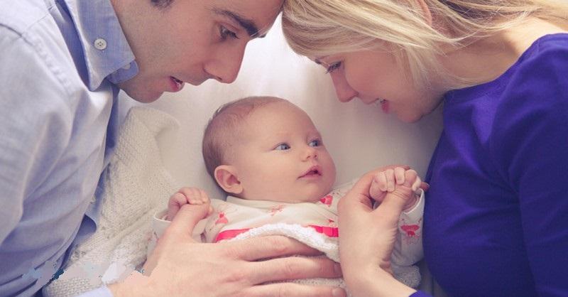 5 vecí, ktoré budú pre vaše dieťa najkrajším darom