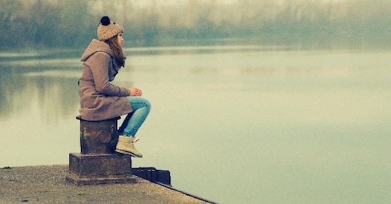 Moja dcéra nemá v škole žiadnych priateľov: Keď tínedžer nezapadne
