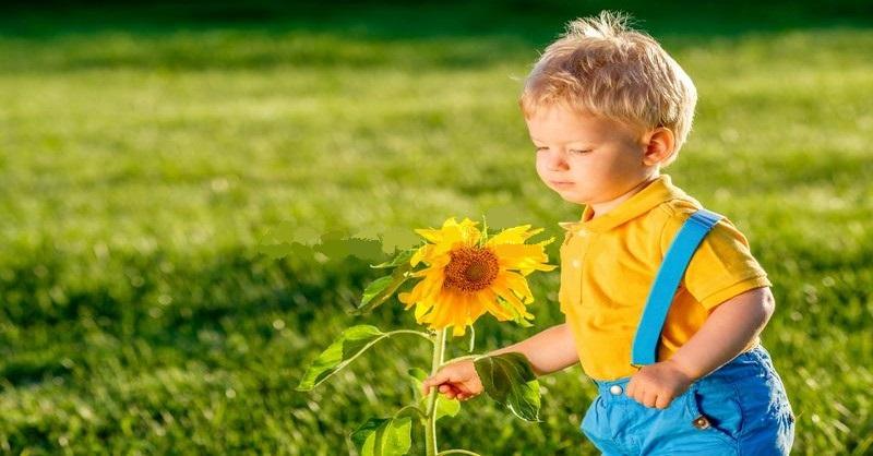 Prečo u detí pestovať emocionálnu inteligenciu – 5 spôsobov ako na to