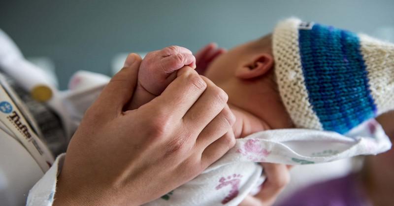 Doktor sa spýtal nevyliečiteľne chorých detí, čo je podľa nich v živote dôležité. Ich odpovede vás prinútia zamyslieť sa…