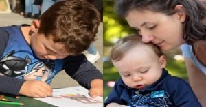 Ako vychovať slušné a bystré deti