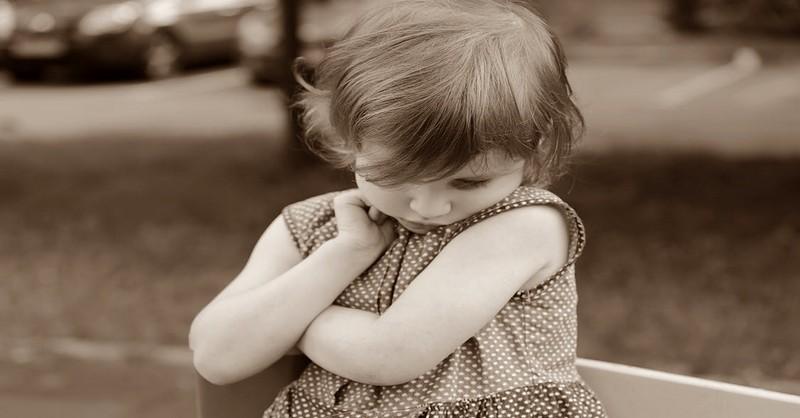 12 prejavov toxických rodičov, ktorí ničia svoje deti bez toho, aby o tom vedeli