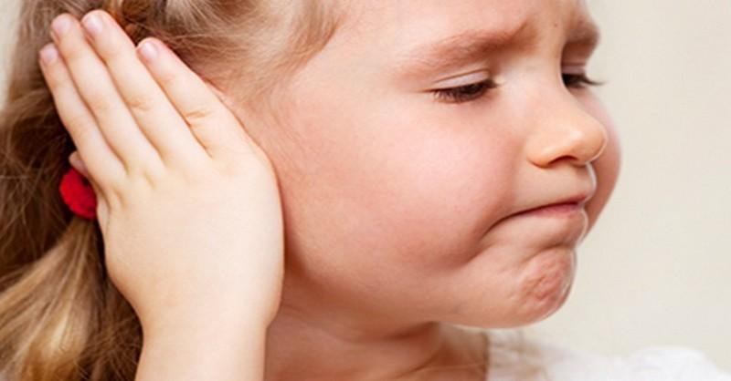5 dôvodov, prečo deti nepočúvajú svojich rodičov