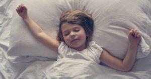 Deti dávam spať skoro. Mám na to dobré dôvody