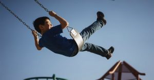 Ako sa k deťom správať s pokorou a zároveň od nich vyžadovať rešpekt