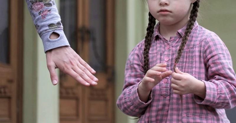 Ako prinútiť deti, aby nás (aj bez kričania) počúvali