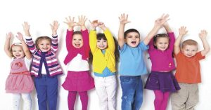 Ako u detí budovať a posilňovať sebaúctu