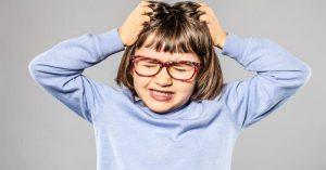 Ako môžete deťom pomôcť, aby sa upokojili