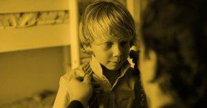 8 právd o výchove chlapcov, ktoré by si mal uvedomiť každý otec