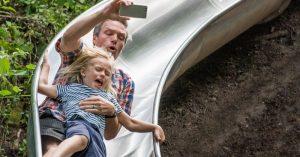 6 jednoduchých krokov, ako vášmu dieťaťu zničiť detstvo