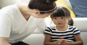 Prečo by ste mali deti učiť nazývať intímne partie tela pravým menom