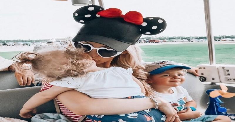 Užívajte si s deťmi letné prázdniny, zažijete ich spolu len 18-krát