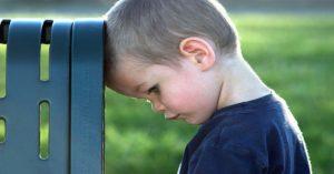 Ako naučiť dieťa dodržiavať pravidlá a plniť si povinnosti