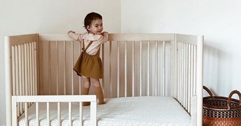 Čo robiť, keď vaše deti nechcú spať