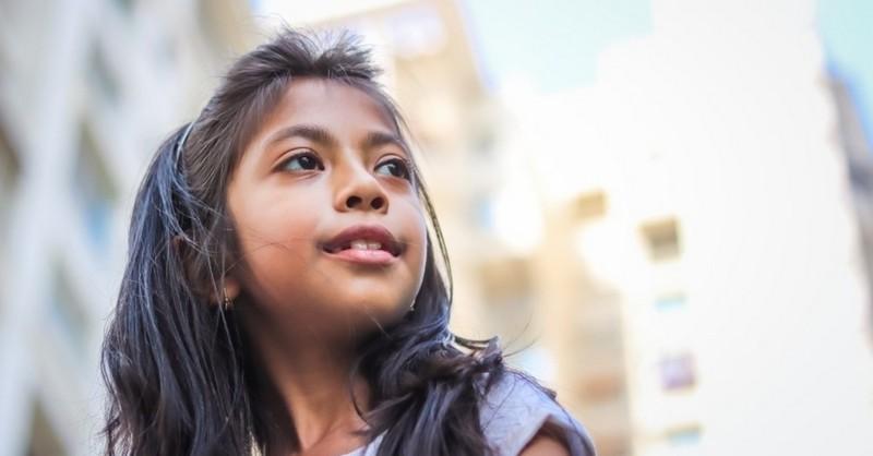 13 pravidiel, ktoré vám pomôžu vychovať psychicky silné dieťa