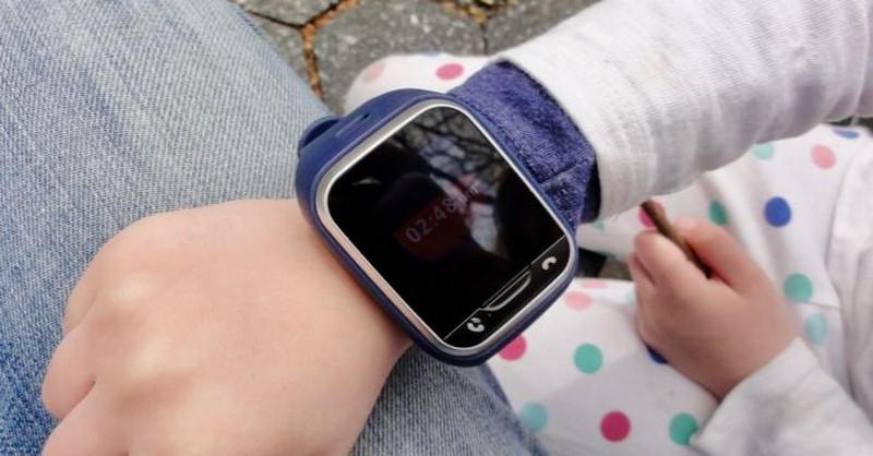 Čo môžete dať dieťaťu namiesto smartfónu