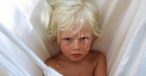 9 pravidiel ako predchádzať záchvatom hnevu: Naozaj sa to dá, hovorí detská terapeutka