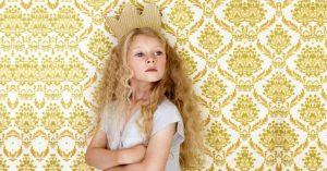 Ako z dieťaťa nevychovať krehkého narcistu
