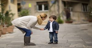 5 častých chýb, ktorých sa rodičia dopúšťajú pri usmerňovaní detí