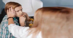 Ako naučiť deti riešiť konflikty