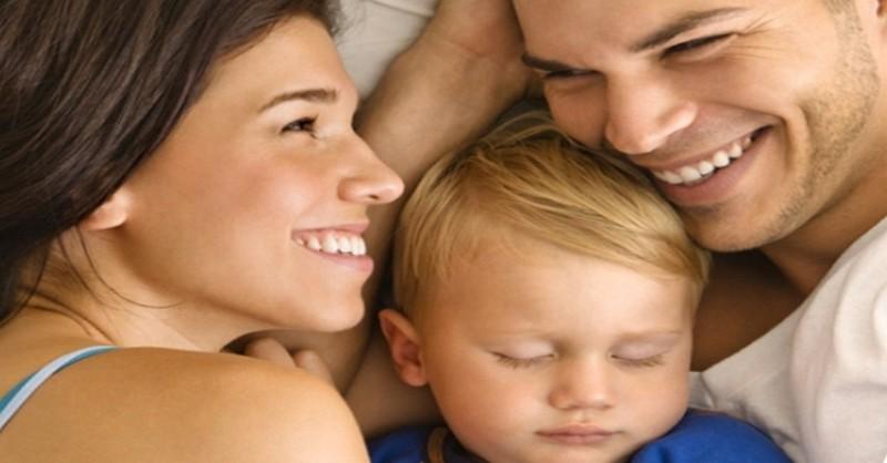 Rozdiely vo výchove mužov a žien (z pohľadu odborníkov)