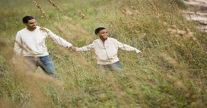 10 tipov ako sa stať pozitívnym vodcom (ktorého vaše dieťa potrebuje)