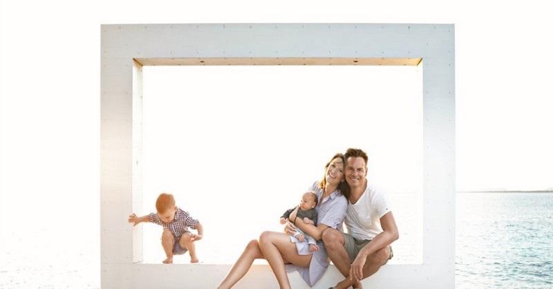 Menej je skutočne viac: staňte sa rodičom – minimalistom