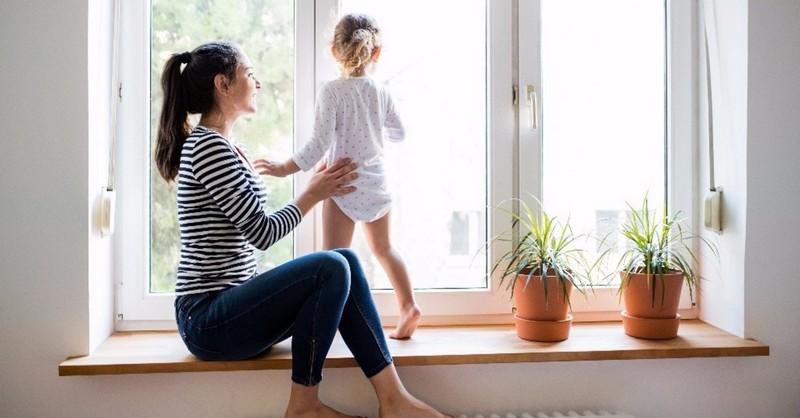 Jednoduchý, no účinný spôsob, ako deti prinútiť k spolupráci
