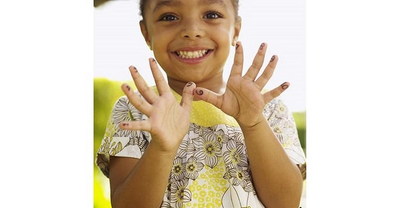 Prekvapivé tajomstvo: Ako vychovávať deti tak, aby sa dobre správali