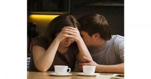 Ako zistiť, či má vaše dieťa samovražedné sklony