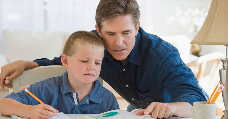 8 rád od učiteľov: Čo môžete urobiť pre to, aby bolo vaše dieťa úspešné v škole